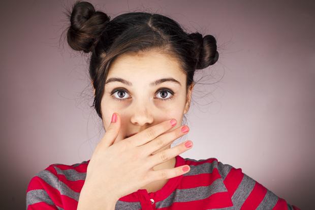 Mundgeruch – Ursachen, Diagnostik und Therapie